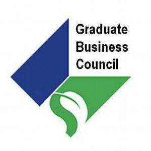 gbc_logo_400x400